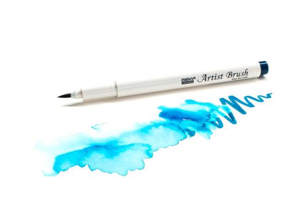 Marvy Uchida Artist Brush